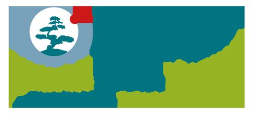 Physiotherapie Heike Henke - Logo